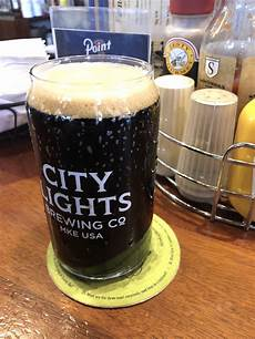 City Lights Coconut Porter Page 2 General Discussion Dootalk Forums
