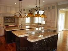 granite islands kitchen netuno bordeaux granite kitchen island top from united