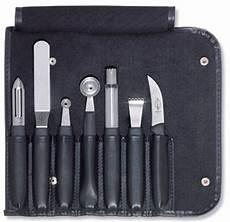 Koch Werkzeug koch werkzeug set 7 teilig