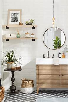 storage bathroom ideas 35 bathroom storage ideas vanity cupboards baskets and