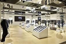 Designer Clothing Trade Shows 187 Liujo Premium Berlin Fashion Fair Booth By Christopher