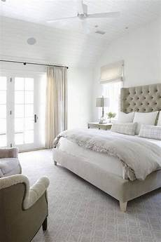 white bedrooms furniture decorating ideas beige and white