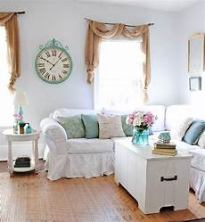 farmhouse style decor town country living