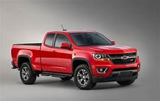 2020 chevrolet colorado z72 2020 chevy colorado z71 4x4 colors release date changes