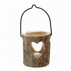 Tea Light Holder Crafts Wooden Heart Tea Light Holder Hobbycraft