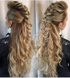 hair braids pin by alexandra wille on hairstyles in 2020 hair