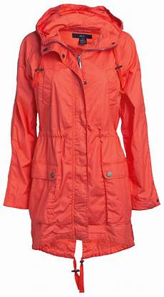 Light Raincoat Women S Packable Raincoats And Jackets For Travel