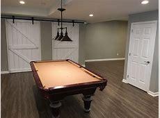 FINISHED BASEMENTS   ELIAS CONSTRUCTION   QUALITY remodeling   additions   homes (basements