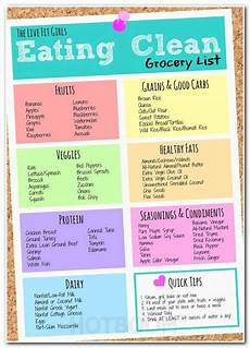 Best Diet Chart For Women Weight Loss Foods Easy Way To Weight Gain Best Fat