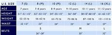 Ralph Clothing Size Chart Ralph Size Chart Swap Com The Largest