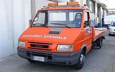 igienizzare interni auto offerta servizio sanificazione interni auto a verona