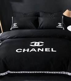 chanel bedding set for sale in orange ca offerup