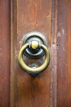 Hardware Designs Fairfield 3 Reasons Why Quality Door Hardware Is Essential