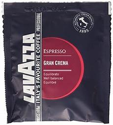 Lavazza Coffee Pods Strength Chart Portable Hand Held Espresso Machine