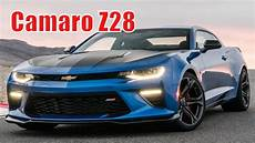 2020 chevrolet camaro z28 2020 chevy camaro iroc z28 2020 chevrolet camaro z28