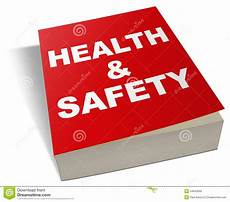 Graphic Design Health And Safety Issues Health And Safety Clipart 101 Clip Art