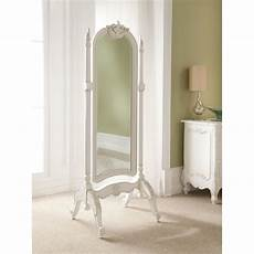 Vida Designs Nishano Cheval Mirror Free Standing Length by Furniture Charming Cheval Mirror Jewelry Armoire Ideas