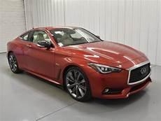 2019 infiniti q60 new 2019 infiniti q60 sport 400 2d coupe in mobile