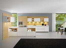 Kitchen Cabinet Definition Timeless Kitchen Compositions Fuse Aesthetics With