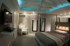 Cool Led Bedroom Lights 3 Incredible Bedroom Lighting Hacks Modern Place Led