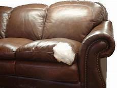 Leather Sofa Repair Kit Png Image by Leather Vinyl Repair