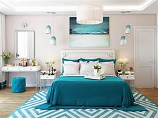And White Bedroom Ideas Unique Turquoise Bedroom Furniture Designs Home Decor