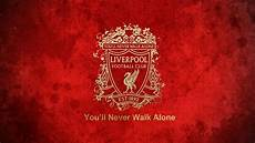 Liverpool Hd Wallpaper For Desktop by Liverpool Wallpapers For Pc 76 Images