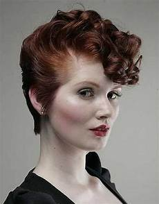 20 very short curly hairstyles decor10 blog