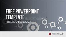 Fancy Powerpoint Templates 45 Best Free Powerpoint Templates 2019 For Presentation
