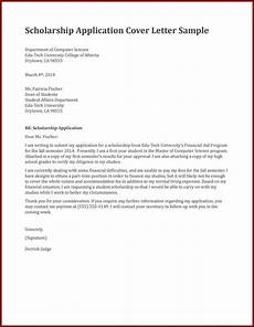 10 good appeal letters for financial aid proposal resume