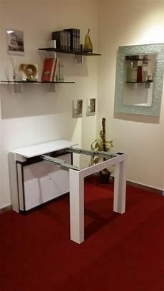 tavolo a consolle offerta tavolo a consolle ozzio a4 tavoli a prezzi scontati