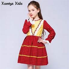 korean clothes princess kseniya korean princess dress baby