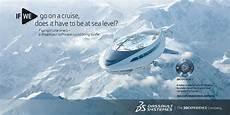 Dassault Design Software Dassault Syst 232 Mes Advertising Craig Dimond