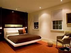 Bedroom Home Lighting Tips Lighting Tips For Every Room Hgtv