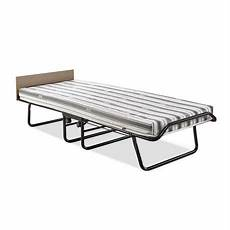 be supreme automatic folding bed with memory foam