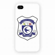 cardiff city iphone wallpaper 17 best images about cardiff city fc on parks