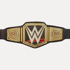 Design A Wwe Belt Online Top Rope List 5 Favorite Wwe Championship Title Belt