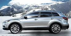 2020 Mazda Cx 9s by 2015 Mazda Cx 9 Heels On Wheels Review