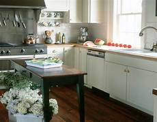 pictures of kitchen islands in small kitchens tight budget go with narrow kitchen island midcityeast