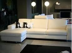 divani doimo offerte offerte outlet divani e salotti carminati e sonzogni