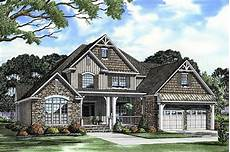 Arts And Crafts Homes Floor Plans Arts And Crafts Bungalow House Plans Home Design 9218