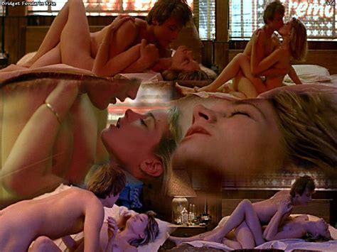 Naked Australian Girls Pregnant