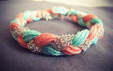 diy bracelets kleinlg diy projects by