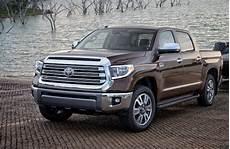 Toyota Tundra 2020 by 2020 Toyota Tundra Diesel News Rumors Design Truck