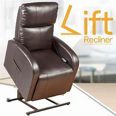 Sofa Lifters Png Image by Time To Source Smarter Recliner Chair Electric