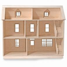 doug 174 walton dollhouse kit 219237 toys at