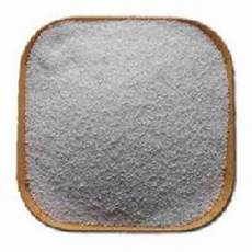 Soda Ash Light Suppliers Soda Ash Light Manufacturers Suppliers Amp Exporters In India