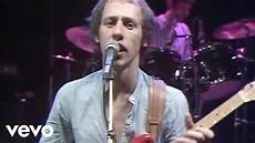 dire straits sultans of swing accordi dire straits sultans of swing chords