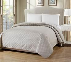 best throw blanket with big discount discountshop