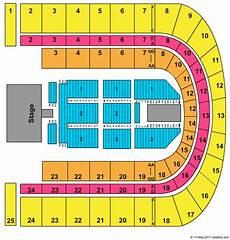 War Memorial Concert Seating Chart Cheap War Memorial At Oncenter Tickets